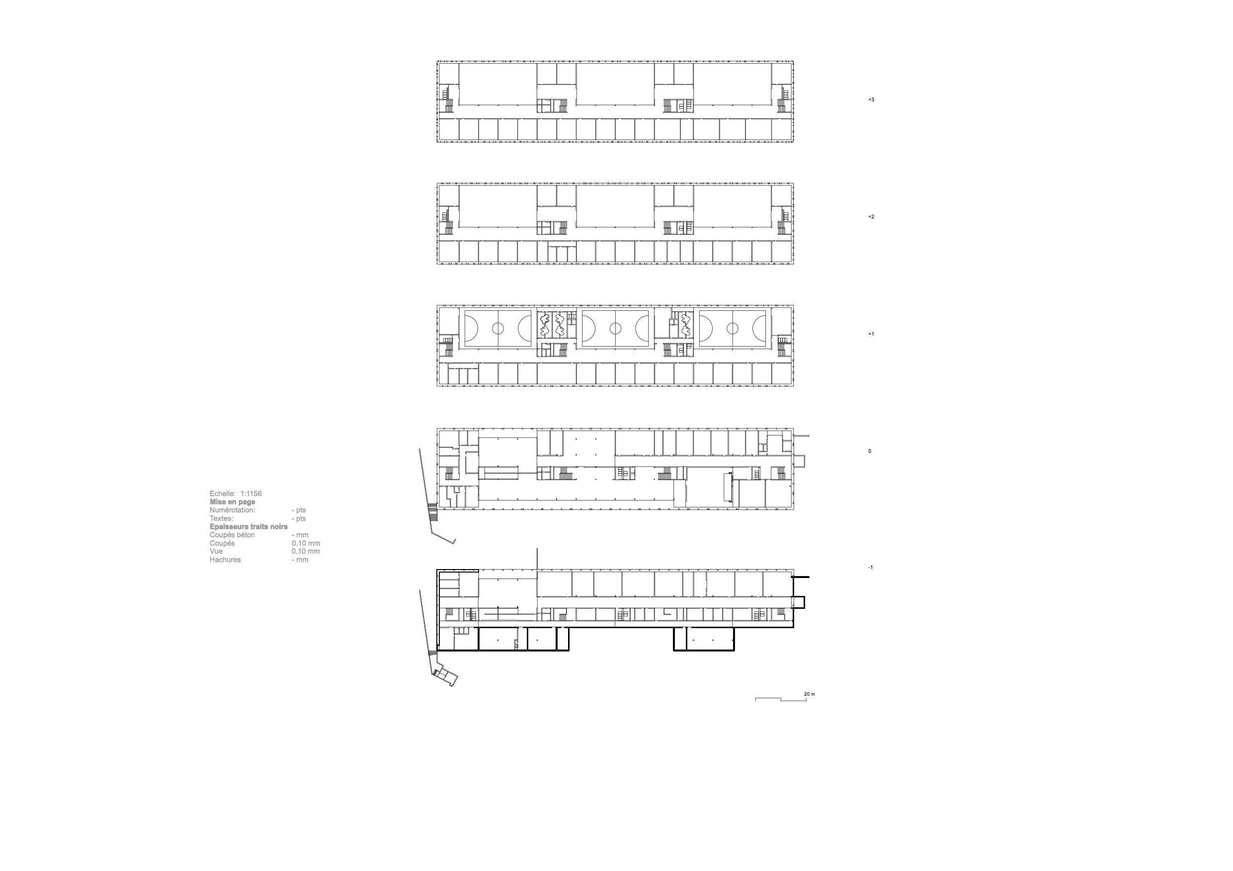 Prix beton cir m2 free stunning plan de travail cuisine for Sol beton cire prix m2